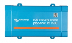 I - PHOENIX 24/800 VE.Direct Schuko